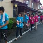美里町ふるさと祭り