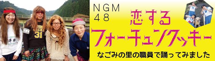 ngm48